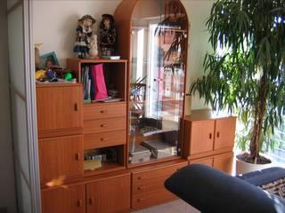 schubladenschrank birke m nchen sonstige kaufen. Black Bedroom Furniture Sets. Home Design Ideas