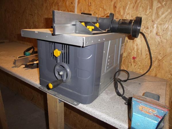 Woodster Bs52 Fr Smaschine 1500 Watt In Betzigau Ger Te