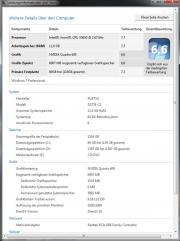 Workstation / PC W7,