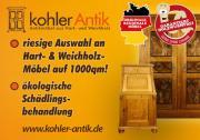 www.kohler-antik.