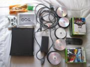 Xbox 360 20