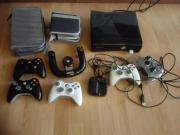 Xbox 360 250