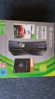 Xbox 360 gebraucht