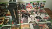Xbox Elite 120GB/