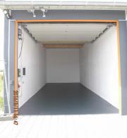 XL-Garage (kleine