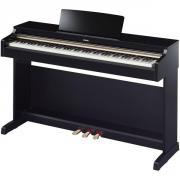 Yamaha Digitalpiano YDP-