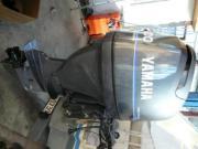 Yamaha F100 4-