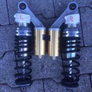 Yamaha XjR 1200 /