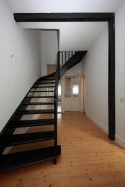 Zimmer in 3er-