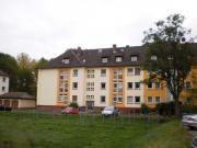 Zweibrücken: 3 ZKB-