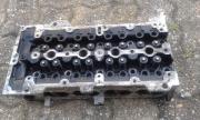 Zylinderkopf DTJ Opel