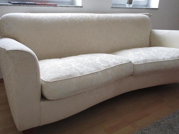 gebrauchte sofas neu und gebraucht kaufen bei. Black Bedroom Furniture Sets. Home Design Ideas