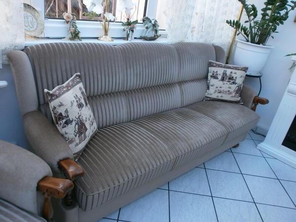 Weg Sofa Wohnzimmer Couch Antik Gebraucht Kaufen 68307 Mannheim