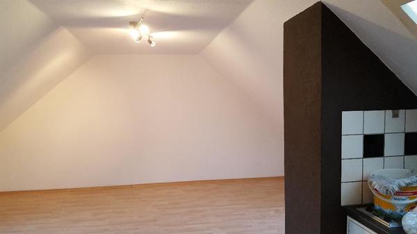 1 Zimmer Wohnung » Vermietung 1-Zimmer-Wohnungen