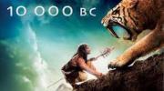 10.000 BC (
