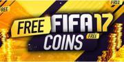 10.000 FIFA