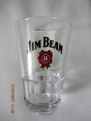 10 Jim Beam