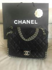 100% Orignale Chanel