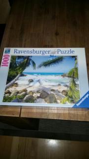 1000 Puzzle OV