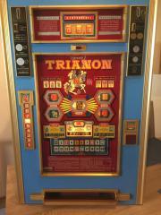 2 Geldspielautomaten 1