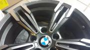 2 Stk. BMW