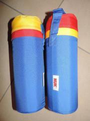 2 Thermoboxen von