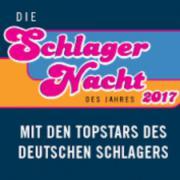 2 Tickets Schlagernacht