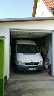 208 CDI Mercedes -