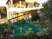 220 qm Villa