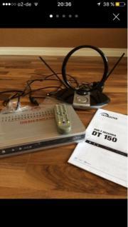 2er Set DVB-