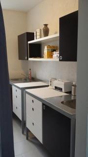 Udden Von Ikea Spuele - Haushalt & Möbel - gebraucht und neu ... | {Küchenmöbel ikea gebraucht 92}