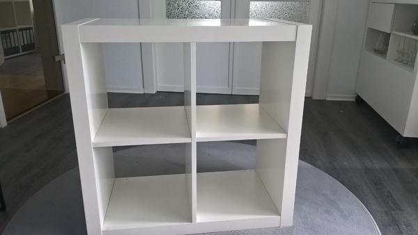 g nstige m bel kassel badm bel 2017. Black Bedroom Furniture Sets. Home Design Ideas