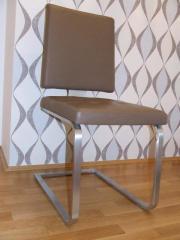 mondo moebel haushalt m bel gebraucht und neu kaufen. Black Bedroom Furniture Sets. Home Design Ideas