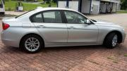 320i BMW, (135