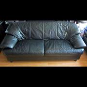 3er Sofa/Couch/