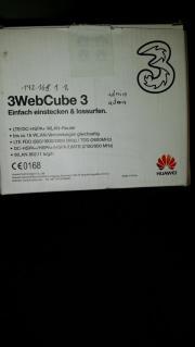 3webcube