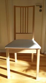 boerje haushalt m bel gebraucht und neu kaufen. Black Bedroom Furniture Sets. Home Design Ideas