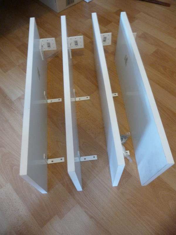 halterung regalboden free large size of regal halter wandboard halterung wandteppich wandregal. Black Bedroom Furniture Sets. Home Design Ideas