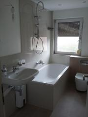 4 Zi-Wohnung 80 qm ab