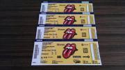 4x Rolling Stones