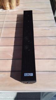 4x WHD TS25-