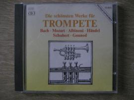 Bild 4 - 5 CD s - Klassik - Sammlung - Birkenheide Feuerberg