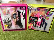 50th Anniversary Barbie