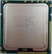 6-Kern Prozessor