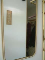60iger Jahre Spiegel zu verkaufen