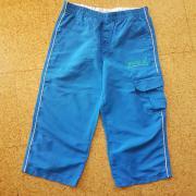 Adidas Gr.164-