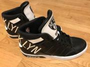 adidas Schuhe, Größe: