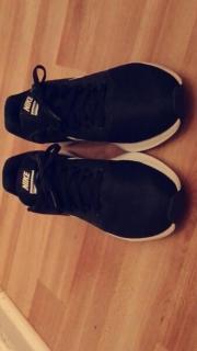 Adidas Sport und