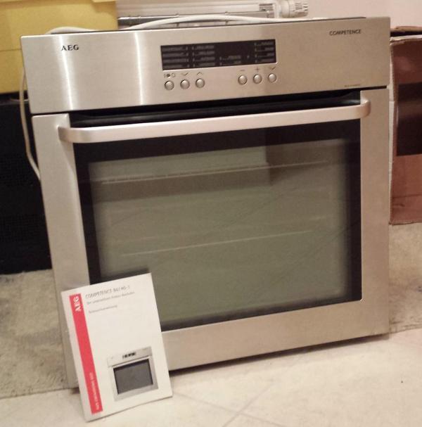 all clad aluminum oven