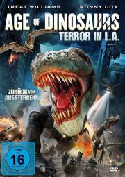 Age of Dinosaurs -